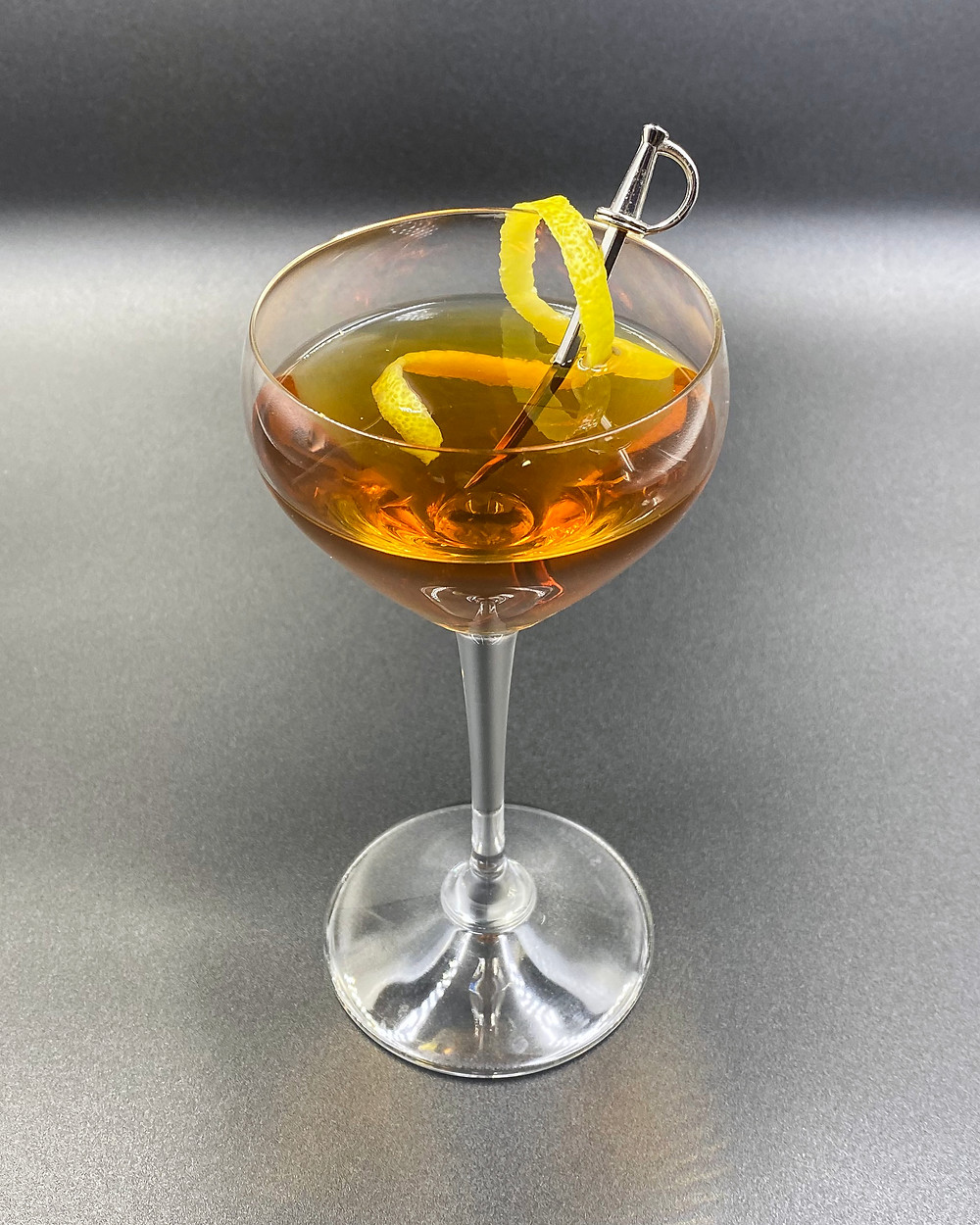Gin-Professors-San-Martin 1