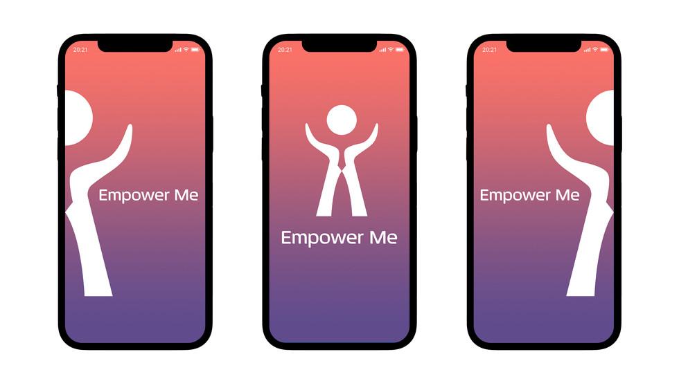 EM-7-iPhones.jpg