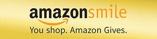 BB-AmazonSmile-Gold.jpg