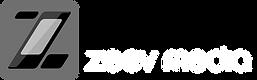 Zeev-Media-Logo-2A.png