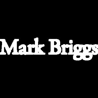 Mark Briggs