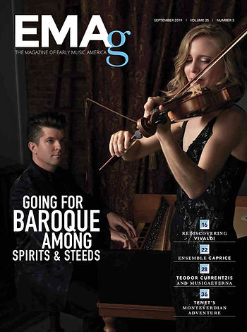Bourbon Baroque EMAg Article Cover.jpg