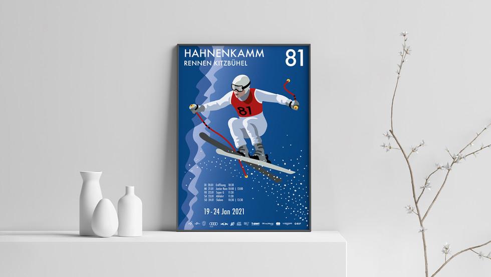 HKR-1-Poster.jpg
