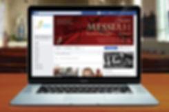 BB-Messiah-FB-Cover.jpg