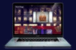 Briggs-MacBook.jpg