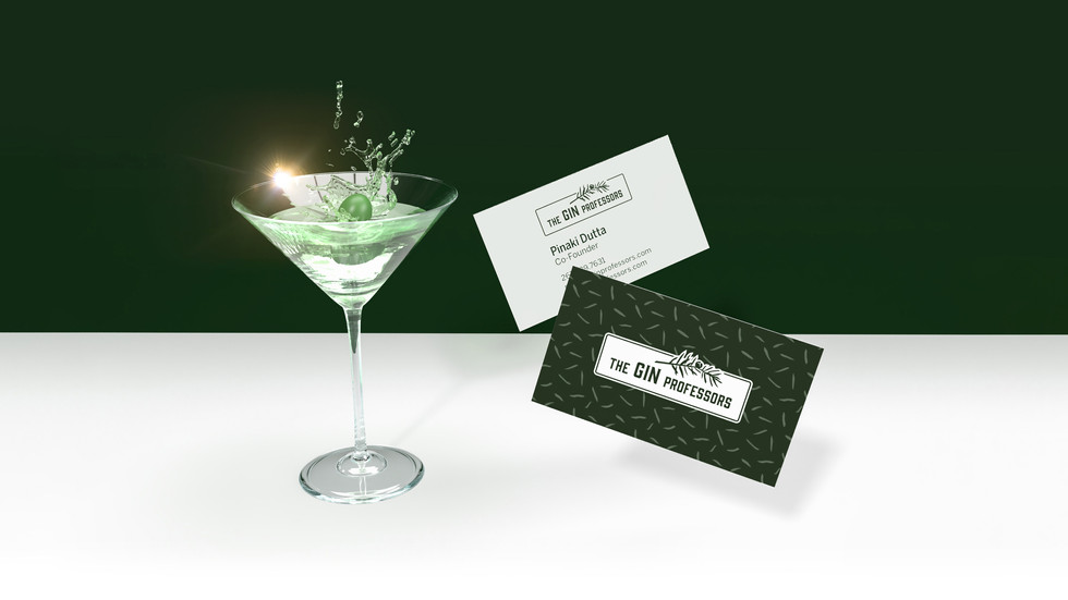 Business-Cards-and-Martini-Current-View