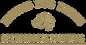 Hound-Dog-Logo.png