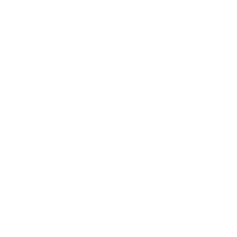 Fairfield Country Day School