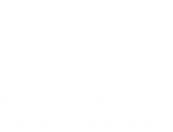 Museum of Bedouin Culture