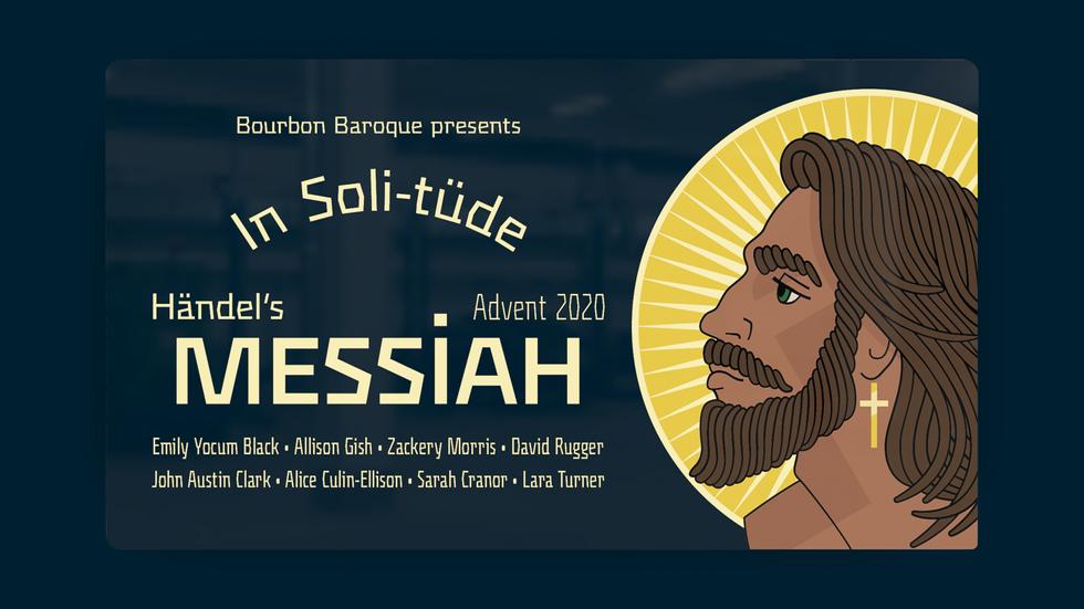 Messiah-20-9-Screen.png