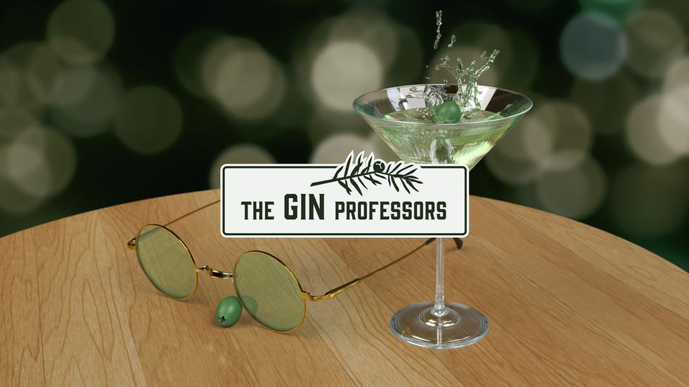 Gin-Prof-Martini-and-Glasses.jpg