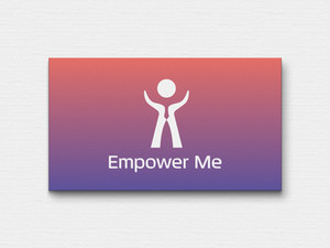 Empower Me