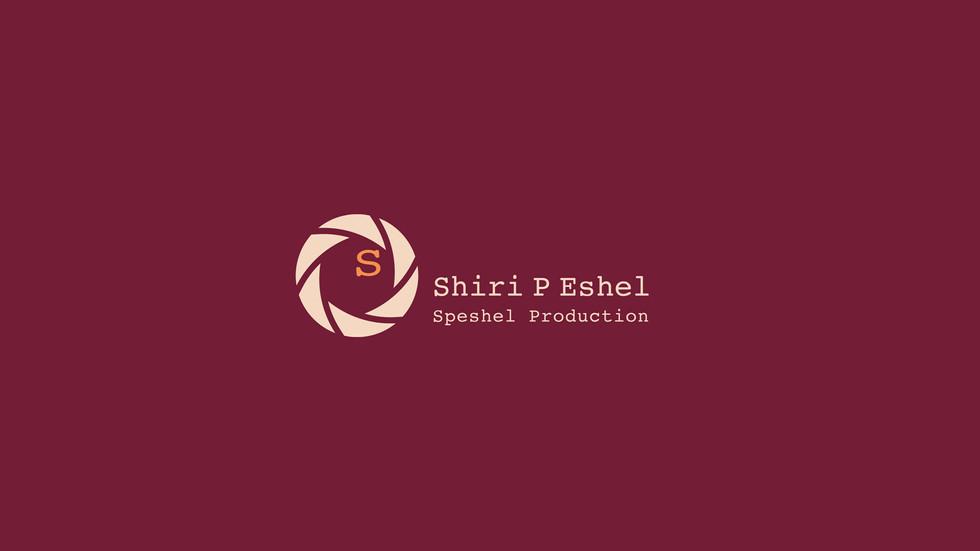 Speshel-1-Logo.jpg