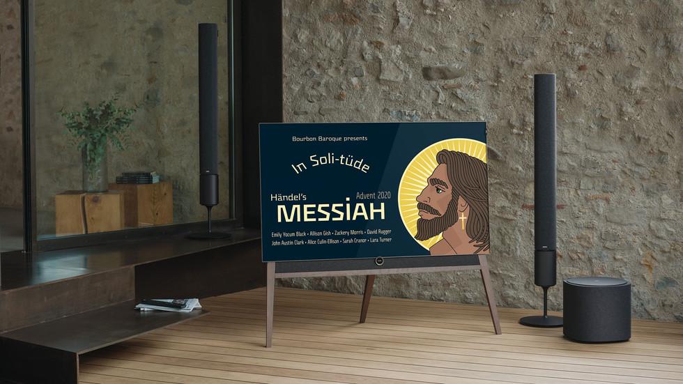 Messiah-20-6-TV-Screen.jpg