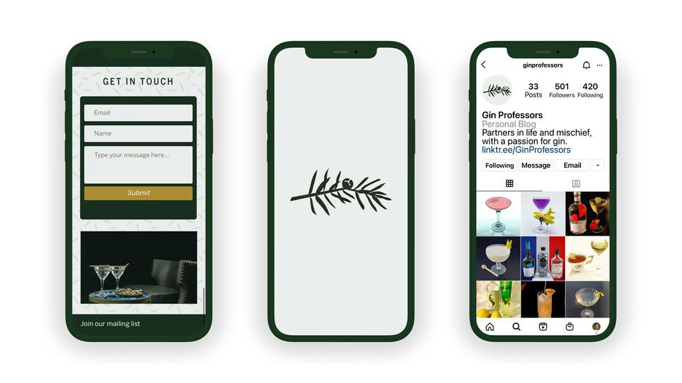 GIn-Prof-iPhone.jpg