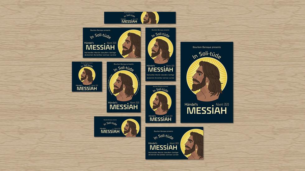 Messiah-20-10-Ratios.jpg