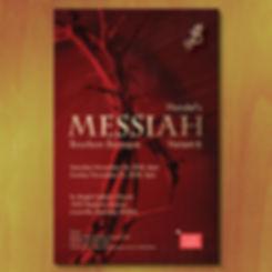 BB-Messiah-Poster-2018.jpg