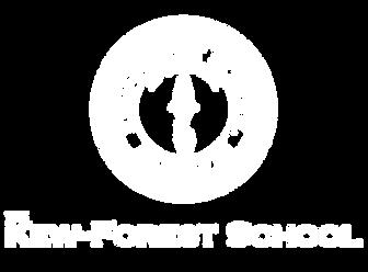 Kew-Forest School
