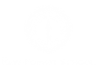 Kew-Forest School
