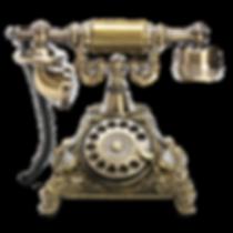 Phone-Vintage.png