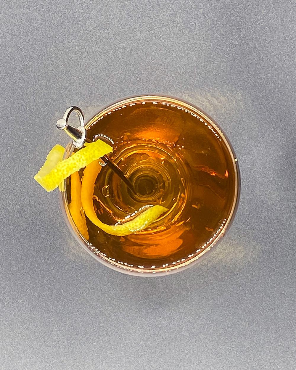 Gin-Professors-San-Martin 2