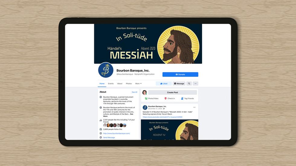 Messiah-20-10-iPad-FB.jpg