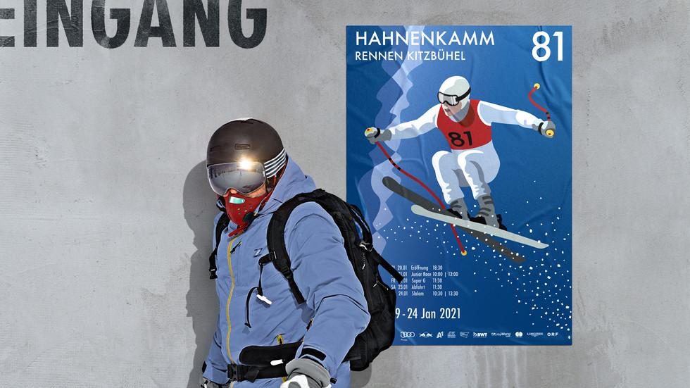 HKR-6-Poster-Selfie.jpg