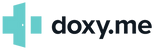 Doxy-logo.png