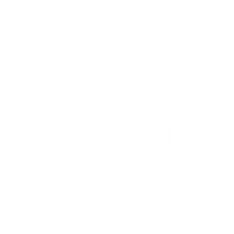 Tfarim Publishing