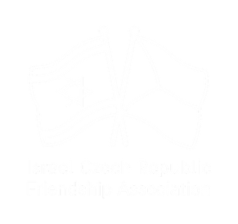 Israel Czech Republic Friendship Association
