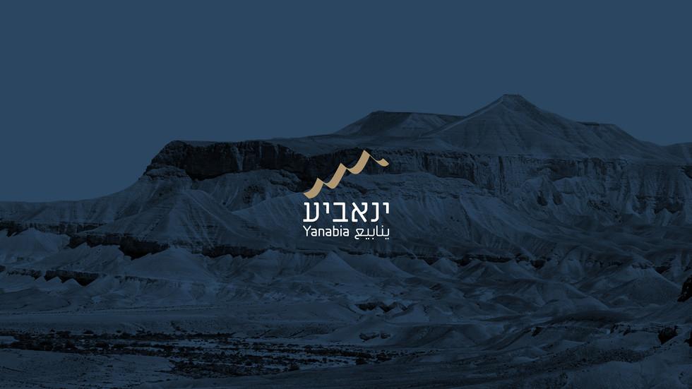 Yanabia-8-Negev.jpg