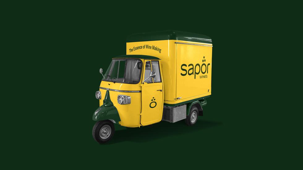 Sapor-6-Ape.jpg