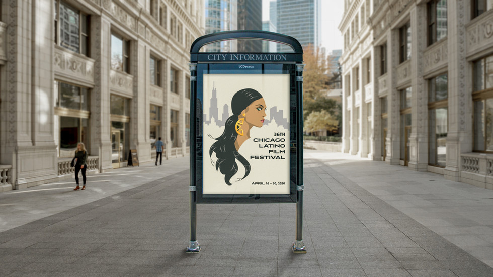 Chicago-Latino-FF-2-Billboard.jpg