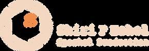 Shiri Logo 2.png