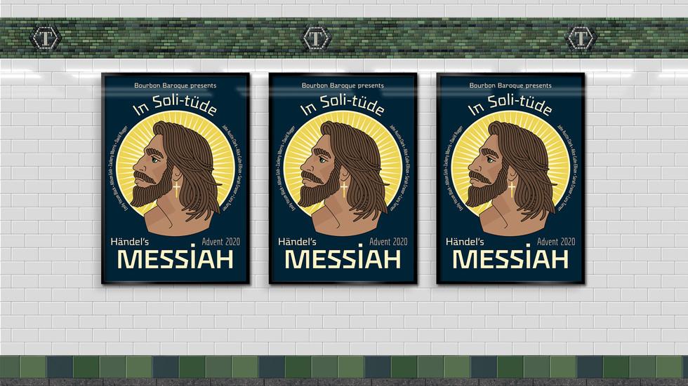 Messiah-20-11-Subway.jpg