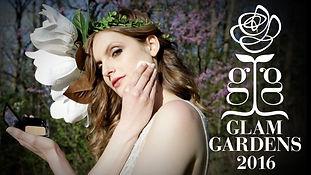 glam gardens social