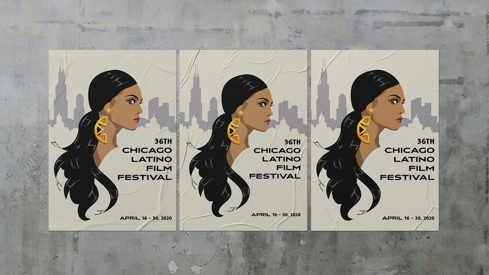 Chicago-Latino-FF-6-Poster.jpg