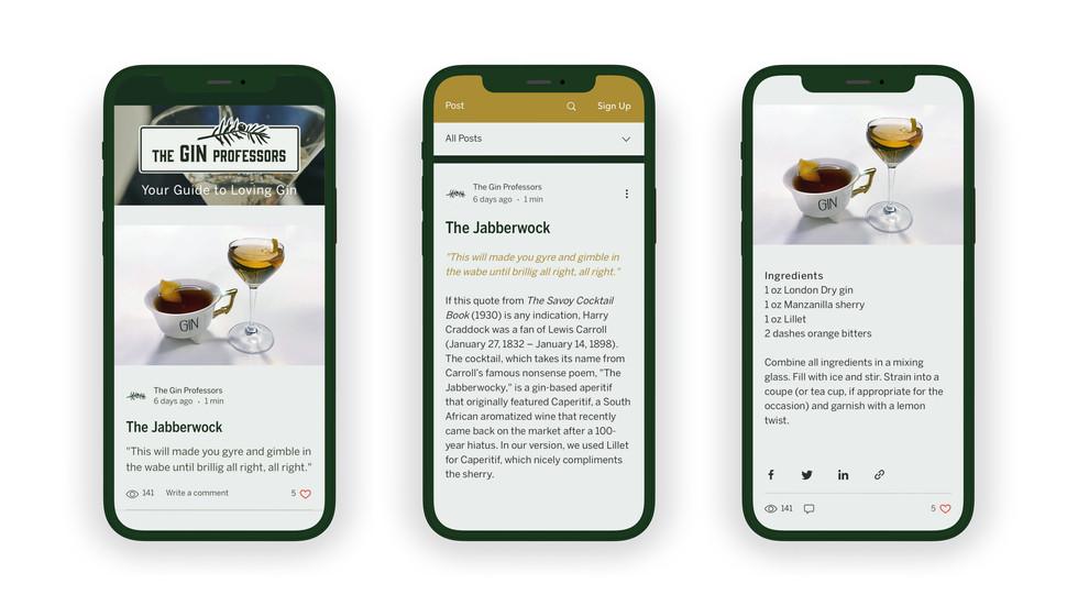 Gin-Prof-Mobile.jpg