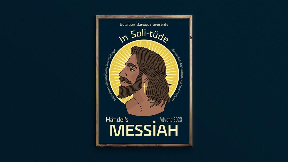 Messiah-20-1-Poster.jpg