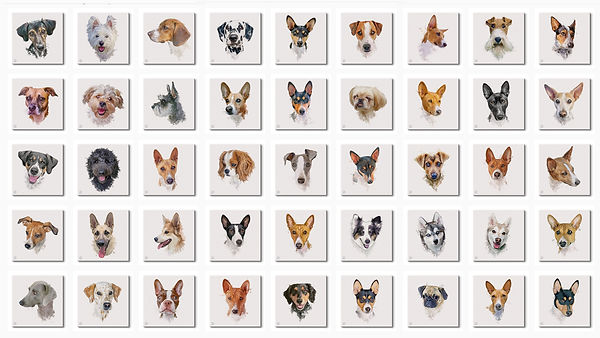 Watercolor-Dogs-45.jpg