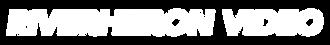 Riverheron-Logo-White.png