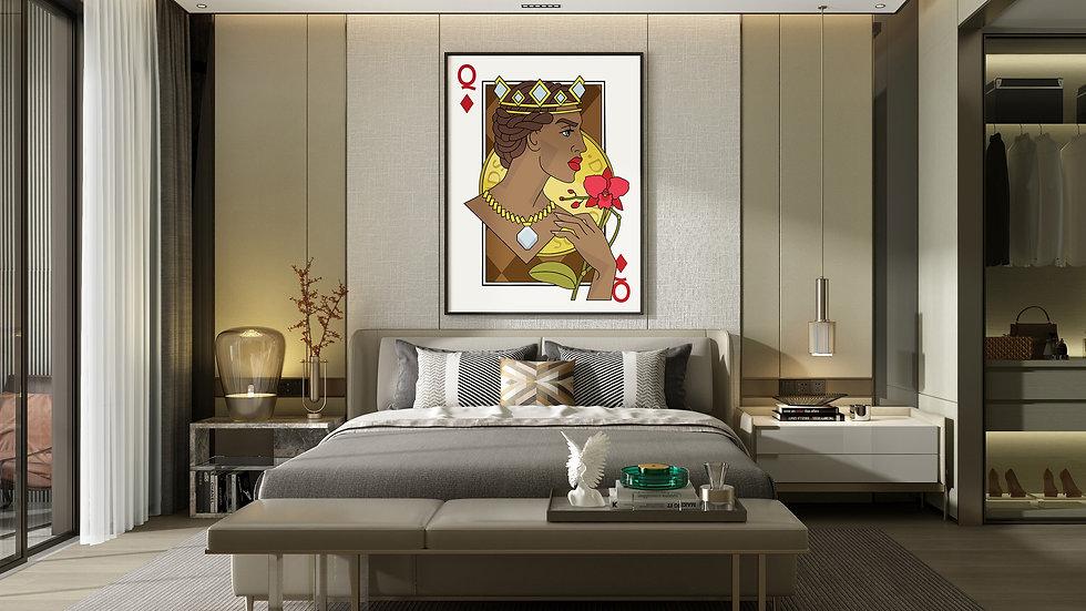 Diamond-Q-Bedroom.jpg