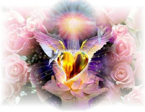 Are You Taking Spirituality Too Seriously?
