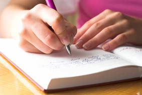 How to start journaling for mental, emotional and spiritual growth