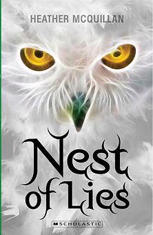 Nest of Lies Cover FINAL_edited.jpg