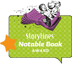 Storylines_Notable_Book_Award-640-529.pn