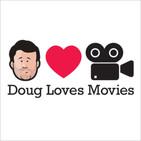 doug loves movies logo.jpg