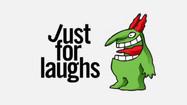 just for laughs logo.jpg