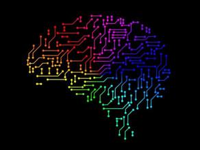 Intelligenza Artificiale al servizio delle persone!