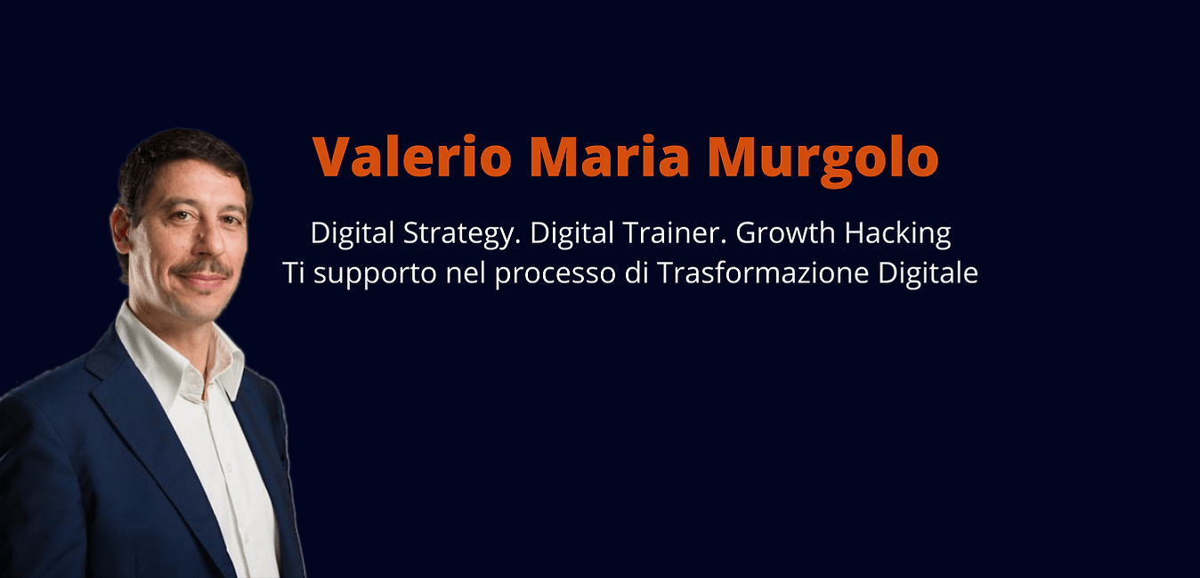 Valerio Maria Murgolo Banner sito.png